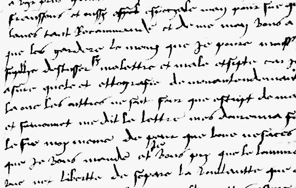 AnneHandwriting
