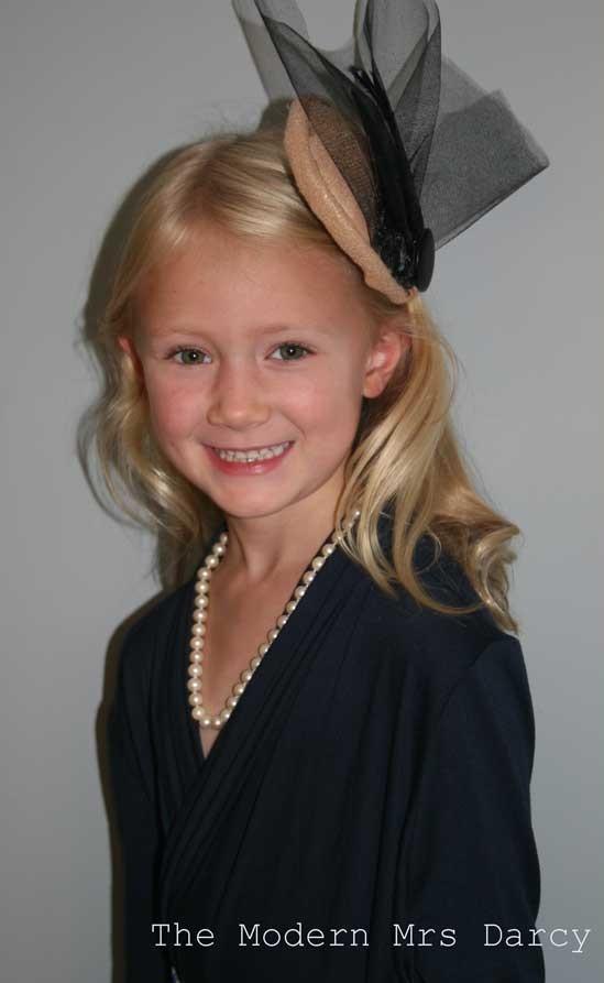 Sarah-as-Princess-Kate-3