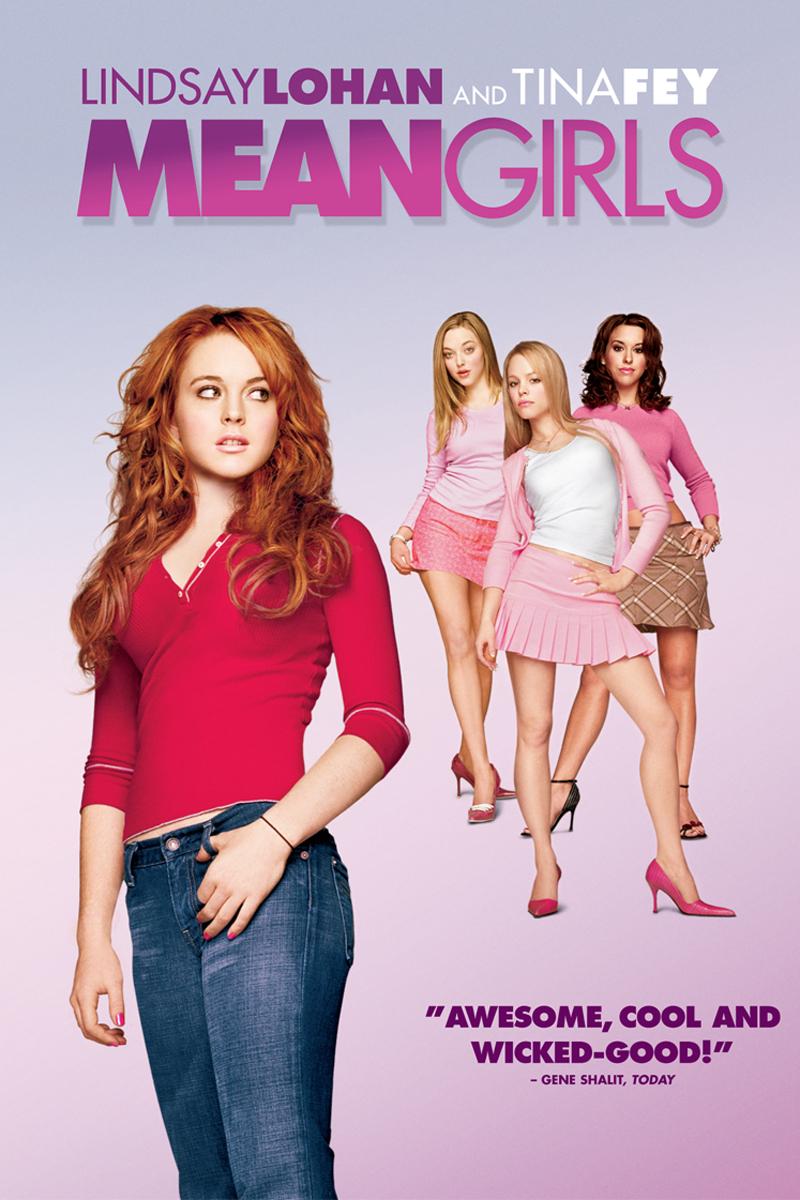 Girls Movie 2013 Girl Power Gone Wrong