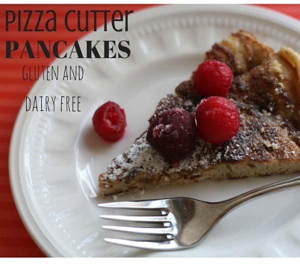 pizza-cutter-pancakes-text