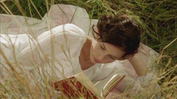 My favorite Jane Austen film adaptations | Modern Mrs Darcy