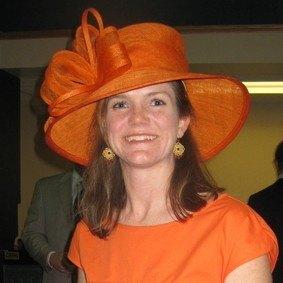 Derby Hat Recap