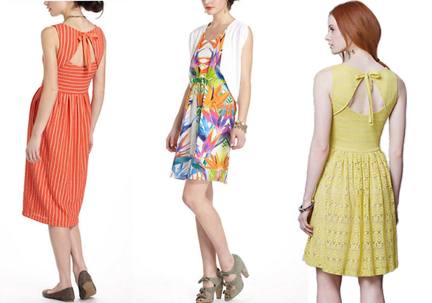 What to wear to a spring wedding your questions answered for Dress for a spring wedding
