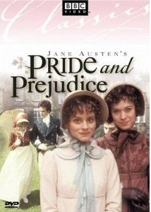 The Definitive Guide to Pride and Prejudice on Film: 1980 BBC Adaptation