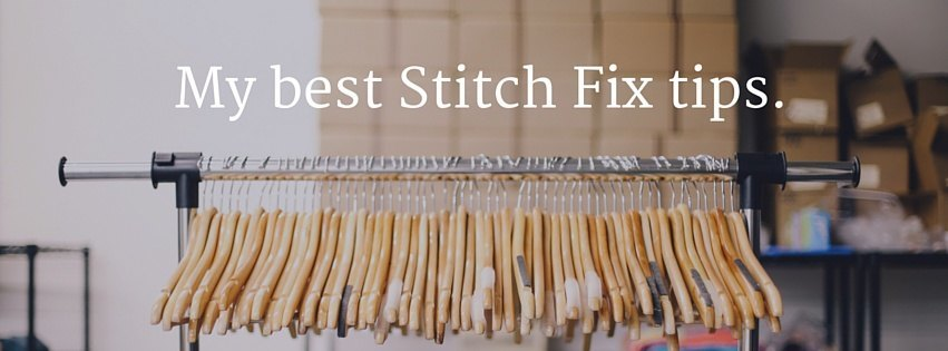 https://modernmrsdarcy.com/2015/03/bets-stitch-fix-tips/