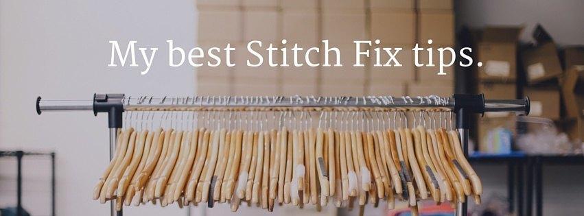 http://modernmrsdarcy.com/2015/03/bets-stitch-fix-tips/
