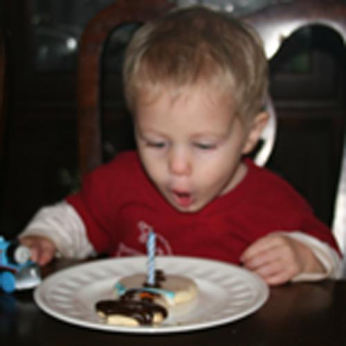 birthday-058
