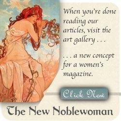 new noblewoman ad1