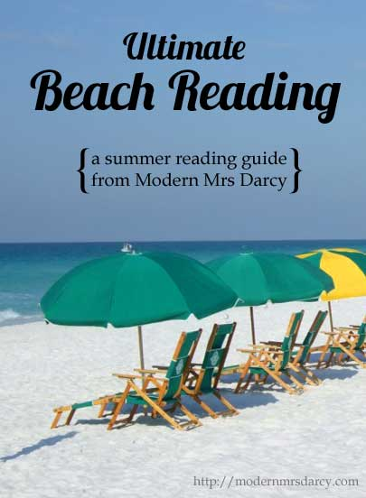 Beach-Reading-Cover