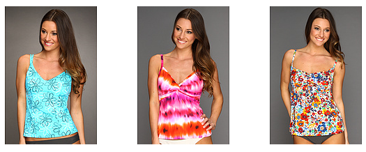 how to find a swimsuit online zappos