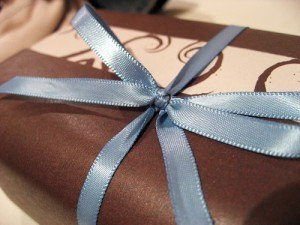 classic gifts for girls