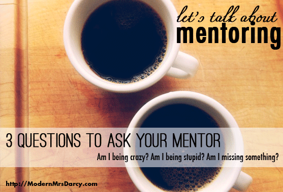 mentoring-coffee-3-questions