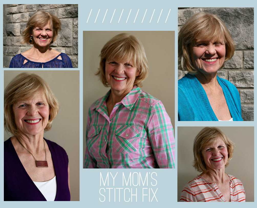 mom-stitchfix-collage