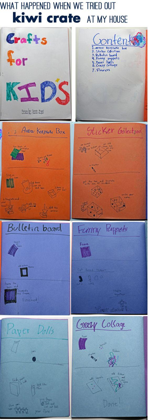 sarah-kiwi-crate-book-collage