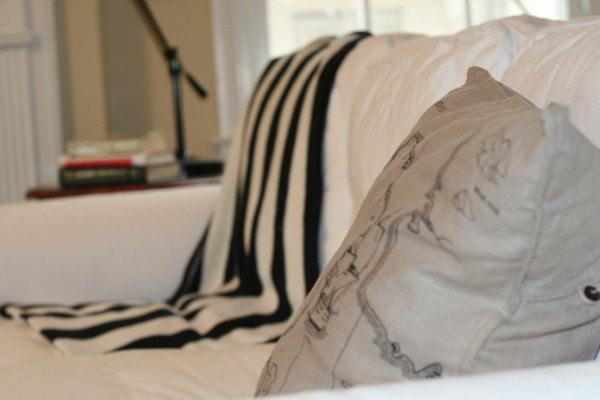 IKEA Ektorp sofa sectional review
