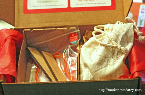 kiwi-crate-music-box