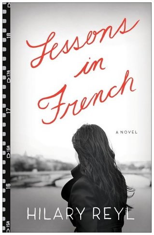 Lessons in French | Hilary Reyl review