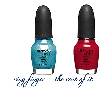 accent-nail-manicure