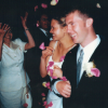 13 things I've learned in 13 years of marriage