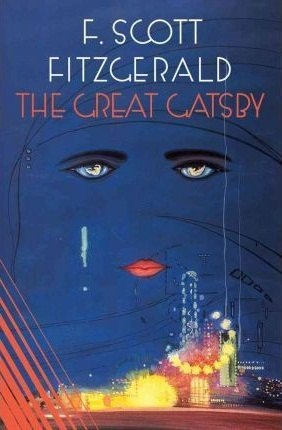 5 classics for your summer reading list -- The Great Gatsby | Modern Mrs Darcy