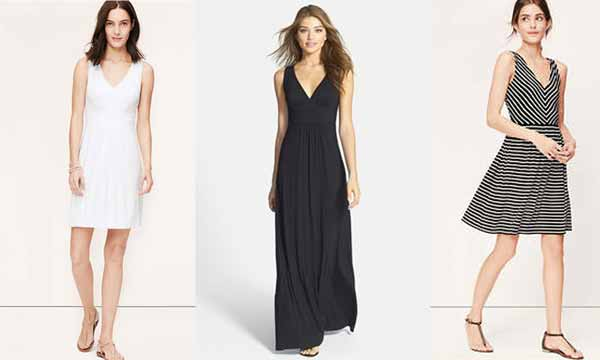 What Kind Of Dresses To Wear To A Wedding 55 Elegant What to wear when