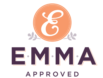 Emma Approved | Modern Mrs Darcy