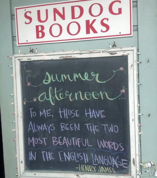 sundog-sign