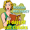31 Days of Cult Classics