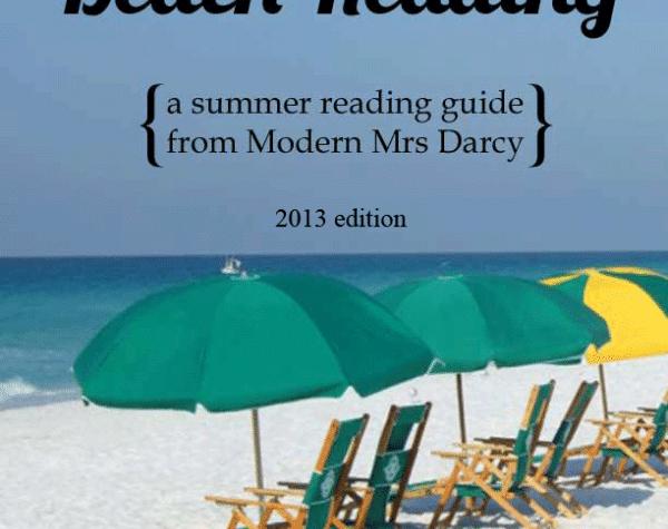 beach-reading-2013-cover-e1368720121716
