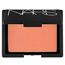 Nars blush in orgasm: a beauty cult classic | Modern Mrs Darcy