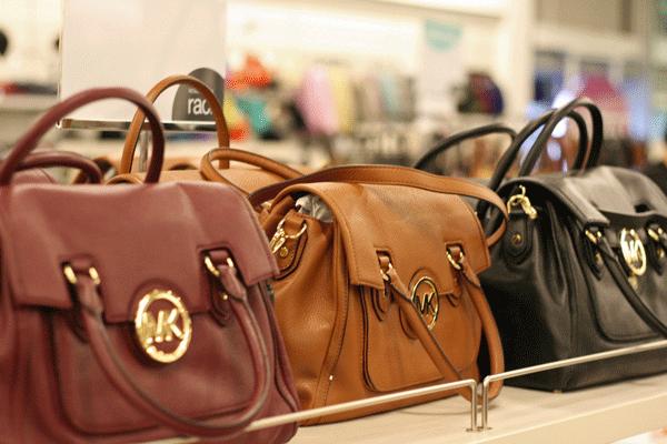 Michael Kors handbags at nordstrom, Michael Kors handbag outlet collection