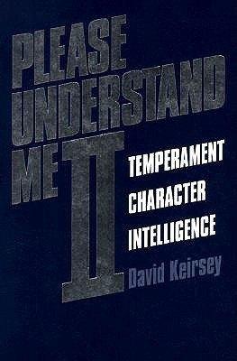 Please Understand Me II | 31 Days of Cult Classics