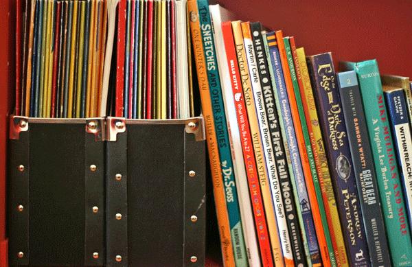 bookshelves-bottom-right