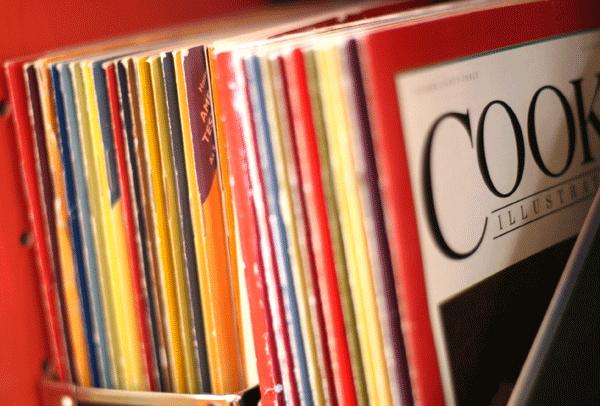 bookshelves-cooks