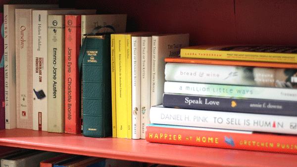 bookshelves-top-left-2