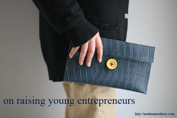 entrepreneurs-header