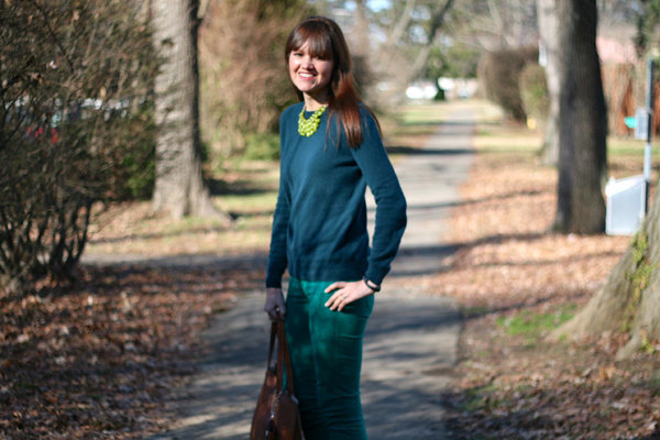 stitch-fix-green
