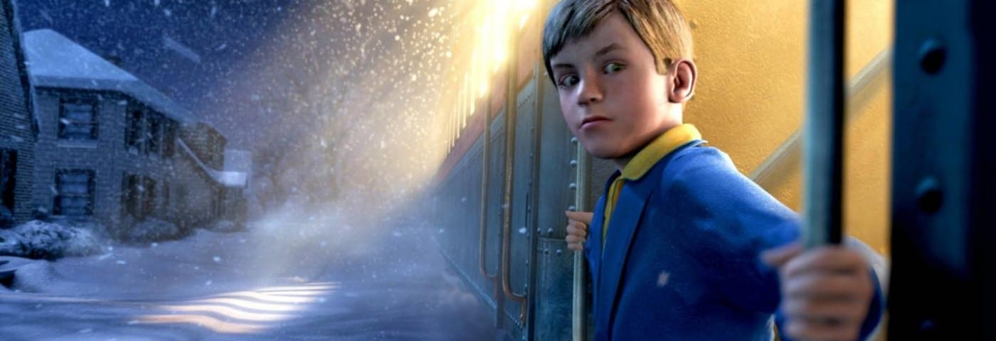 9+ family Christmas movies that won\'t terrify your kids