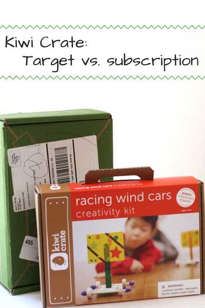 kiwi-crate-target-vs-subscription