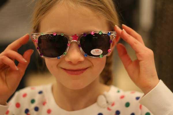 macys-Sarah-shades