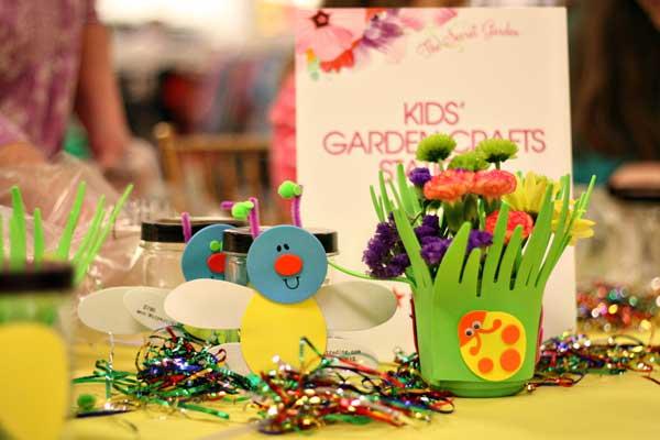 macys-kids-crafts