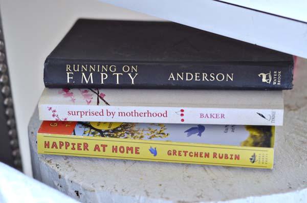 current-reads-bedside