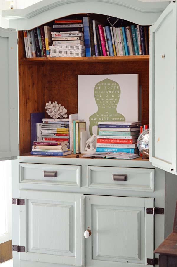 office-books