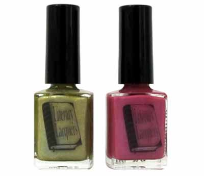 literary-lacquers
