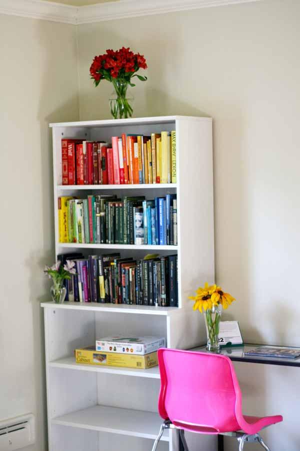 rainbow-bookshelves-3-tall