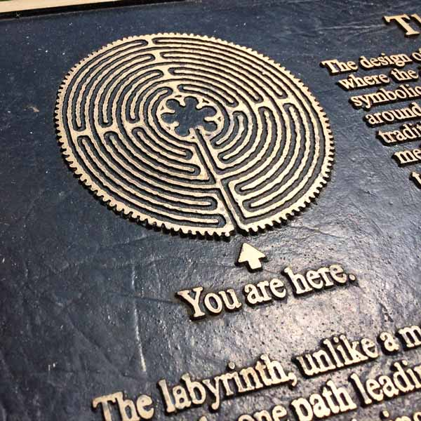 labyrinth-4
