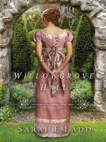 the lady at willowgrove hall