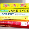 Gorgeous books for giving (and receiving) | Modern Mrs Darcy