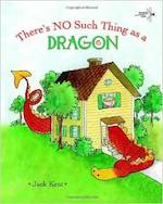 There's No Such Thing as a Dragon