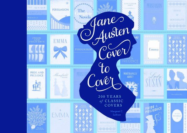9 gifts that are perfect for your favorite Jane Austen fan. (Even if that Jane Austen fan is YOU.)